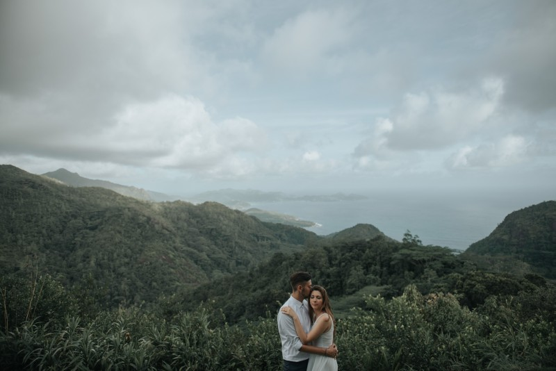 seychelles+wedding+2016_149