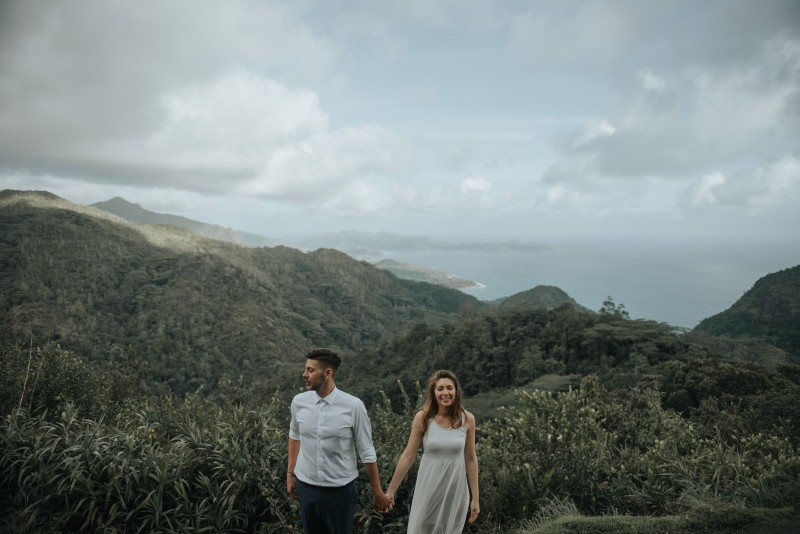 seychelles+wedding+2016_150