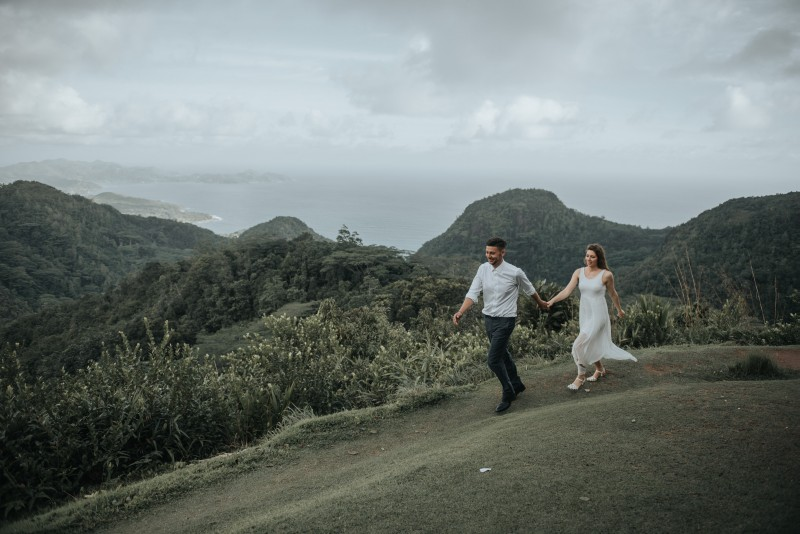 seychelles+wedding+2016_151