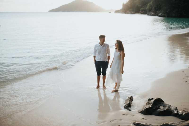 seychelles+wedding+2016_164