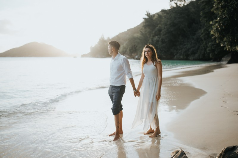seychelles+wedding+2016_165