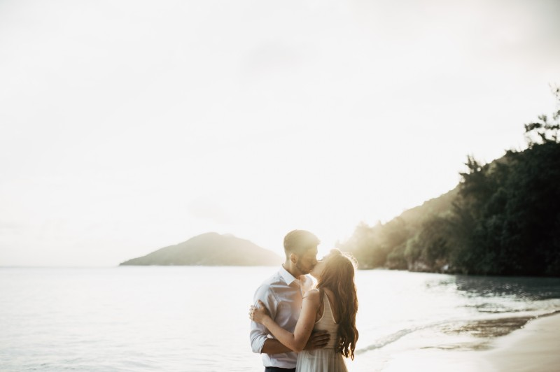 seychelles+wedding+2016_166