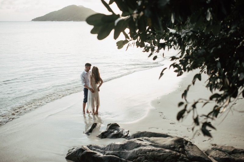 seychelles+wedding+2016_167