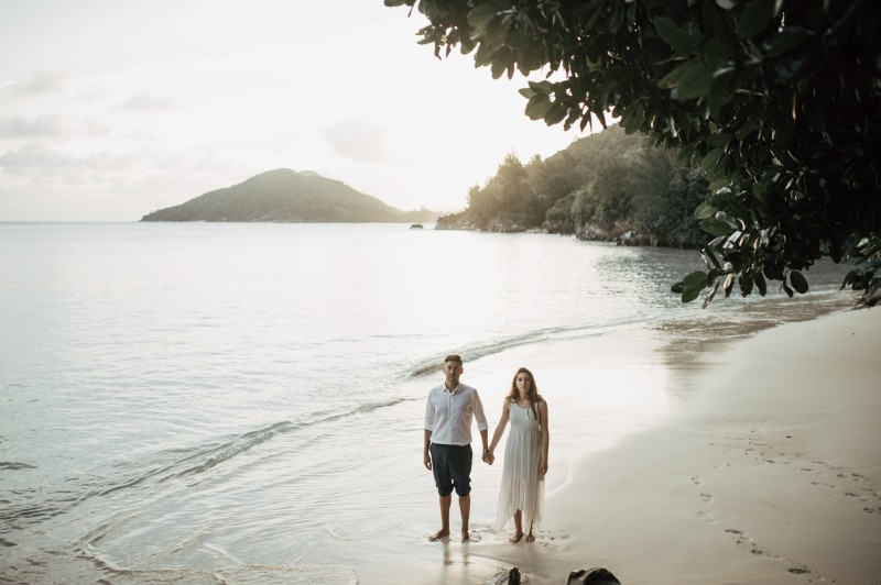 seychelles+wedding+2016_168