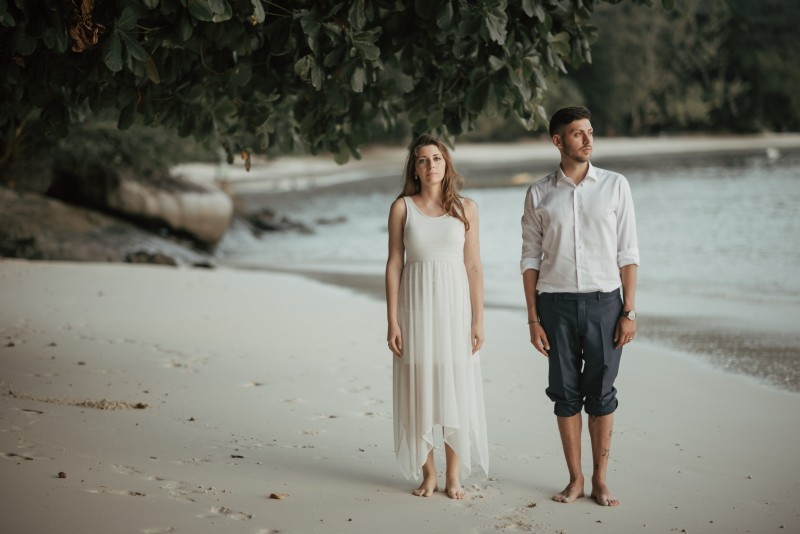seychelles+wedding+2016_169