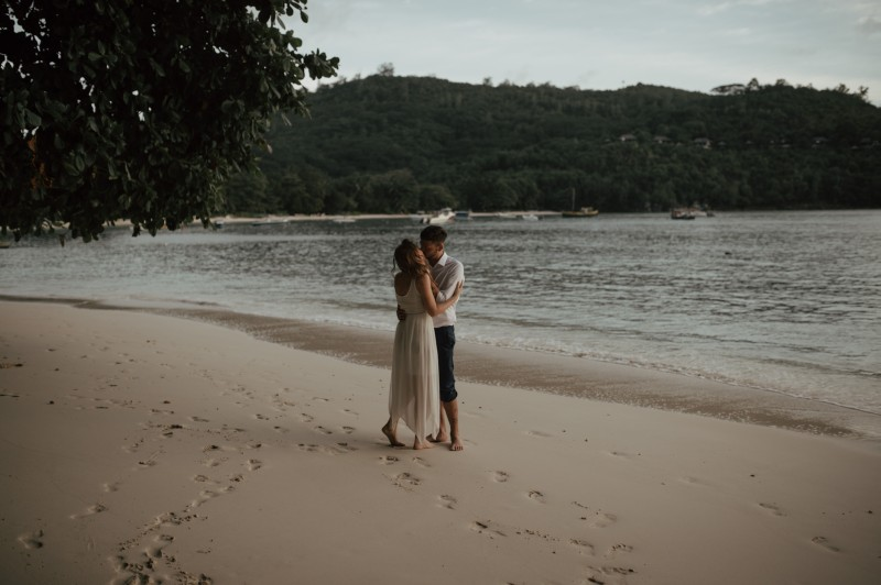 seychelles+wedding+2016_170