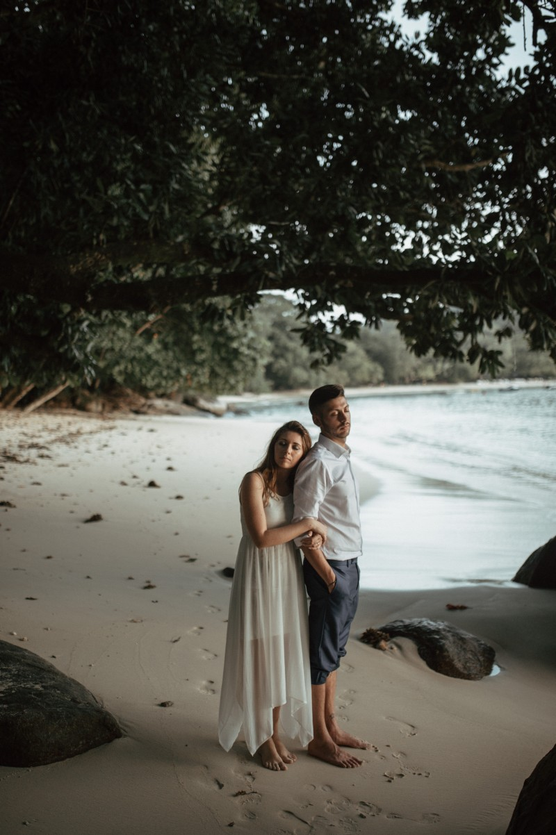 seychelles+wedding+2016_177