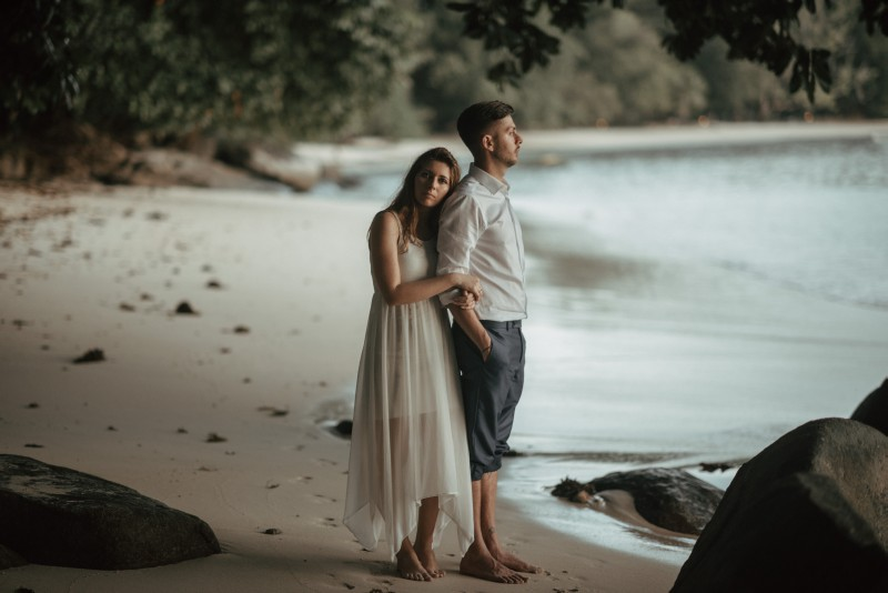 seychelles+wedding+2016_178