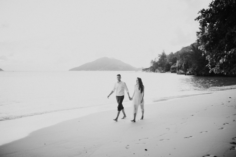 seychelles+wedding+2016_182