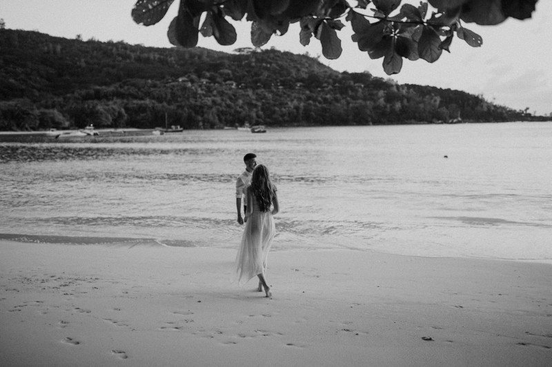 seychelles+wedding+2016_183