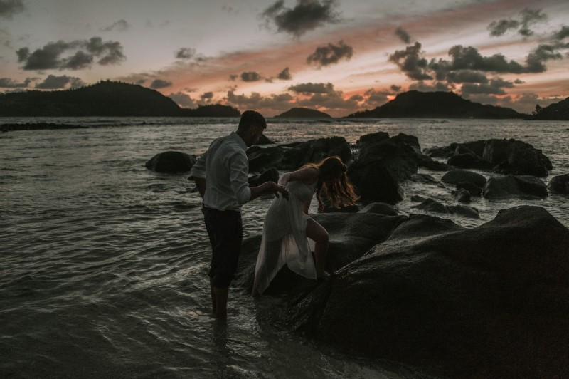seychelles+wedding+2016_187