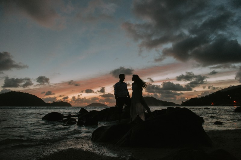 seychelles+wedding+2016_189