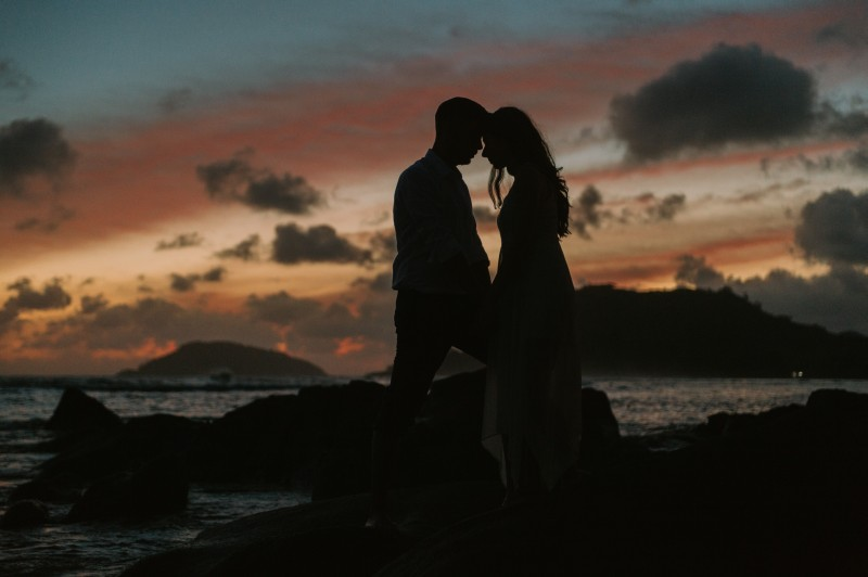 seychelles+wedding+2016_191
