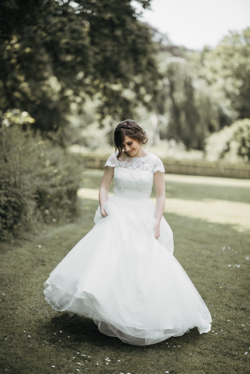 oxfordwedding2016_121