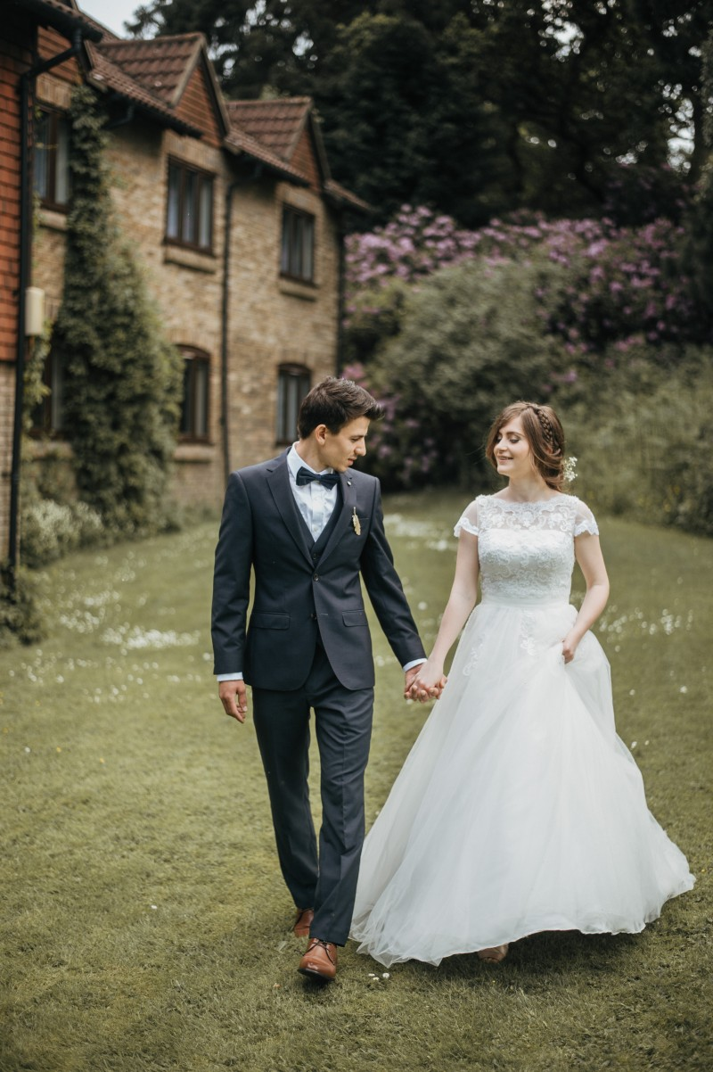 oxfordwedding2016_159