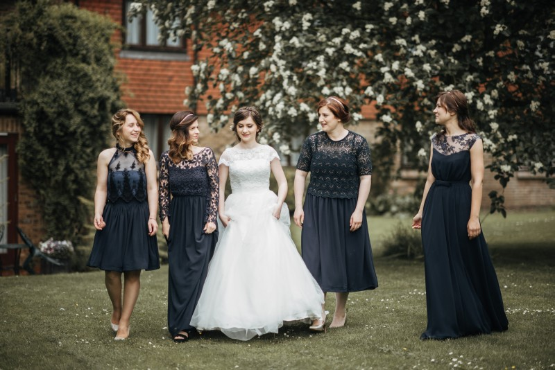 oxfordwedding2016_170