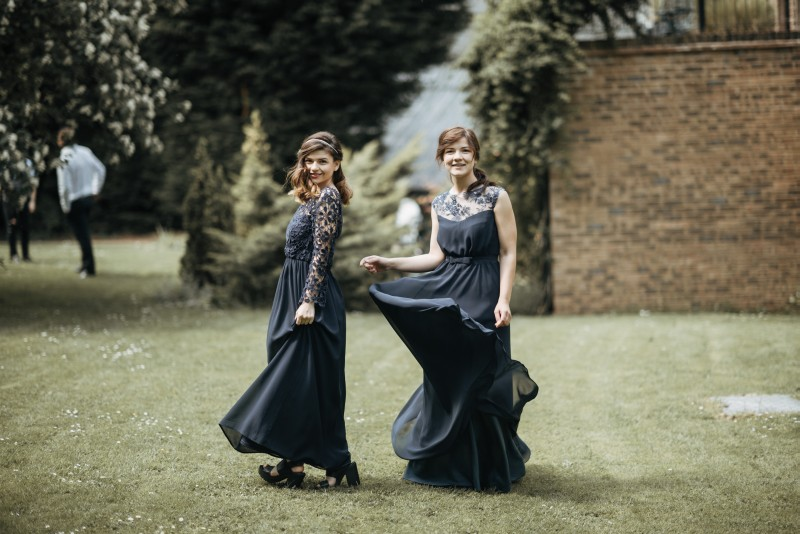 oxfordwedding2016_205