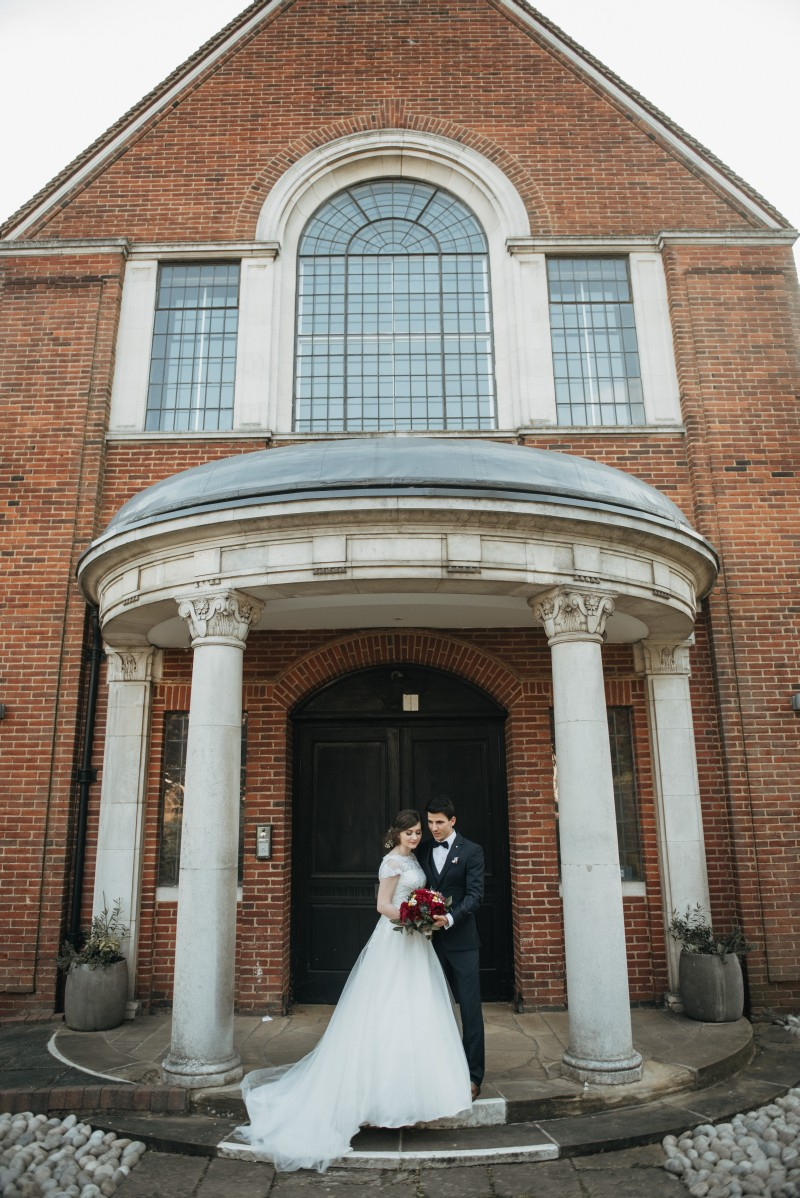 oxfordwedding2016_331