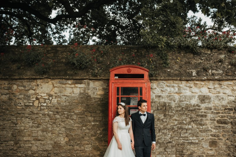 oxfordwedding2016_594