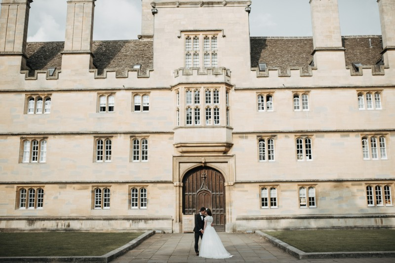 oxfordwedding2016_600