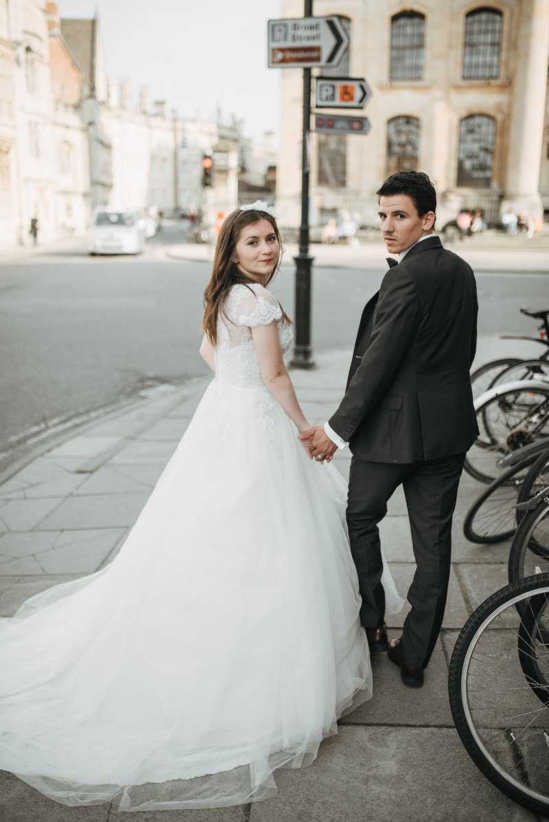 oxfordwedding2016_608