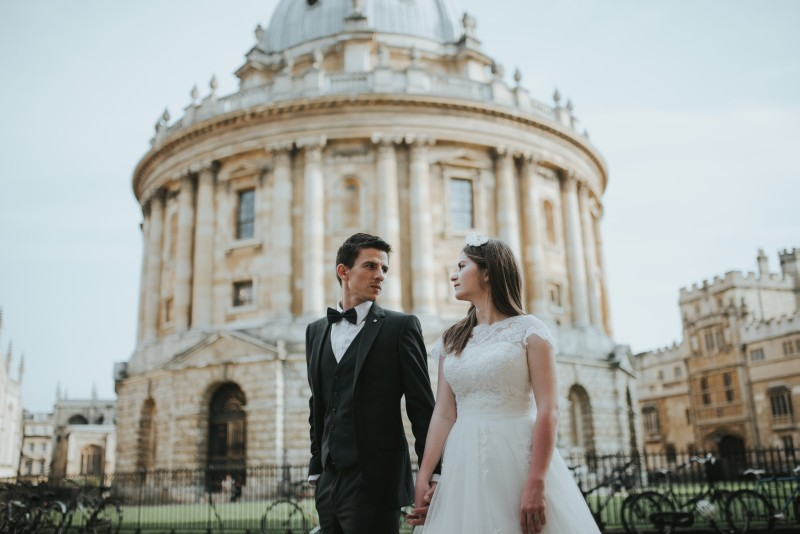 oxfordwedding2016_632