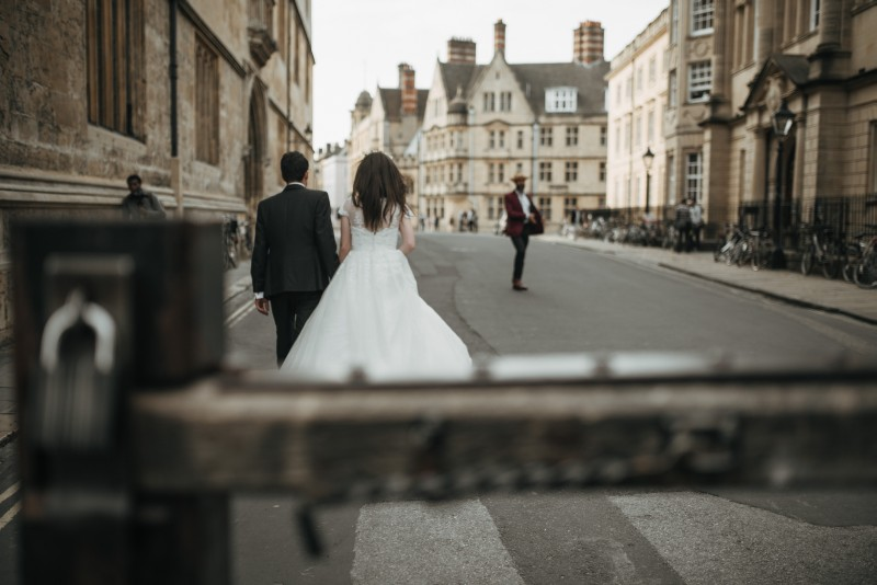 oxfordwedding2016_638