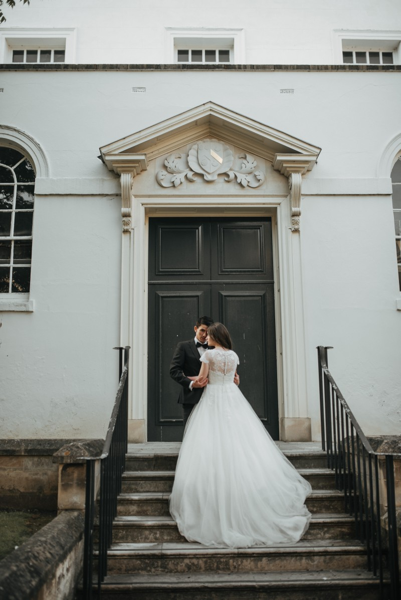 oxfordwedding2016_649