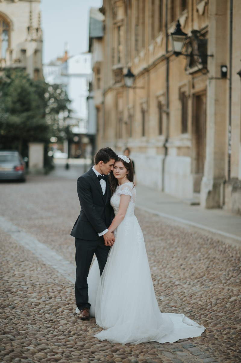 oxfordwedding2016_698