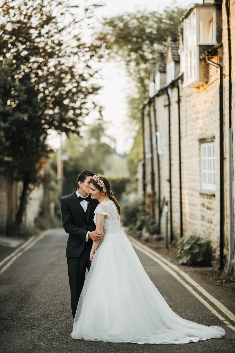 oxfordwedding2016_702-2