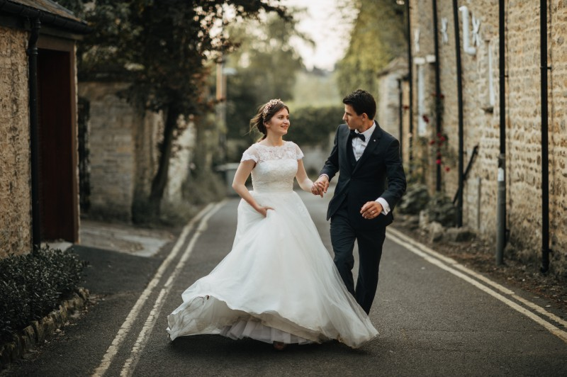 oxfordwedding2016_702-3