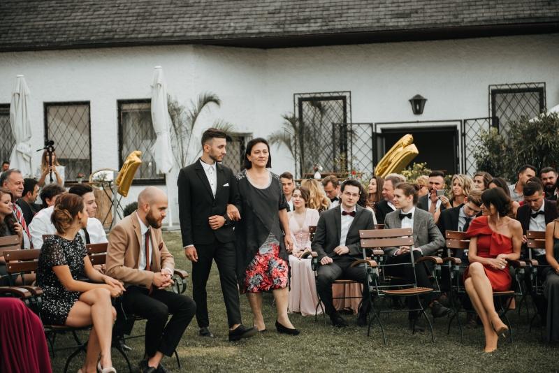austriawedding2016_148