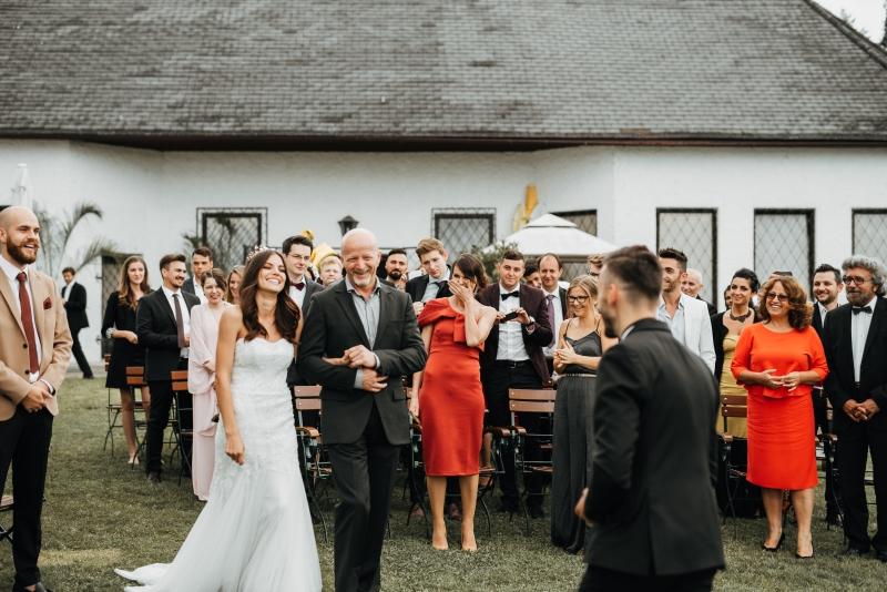 austriawedding2016_157
