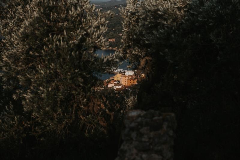 tuscanywedding2016_007