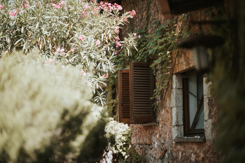 tuscanywedding2016_015