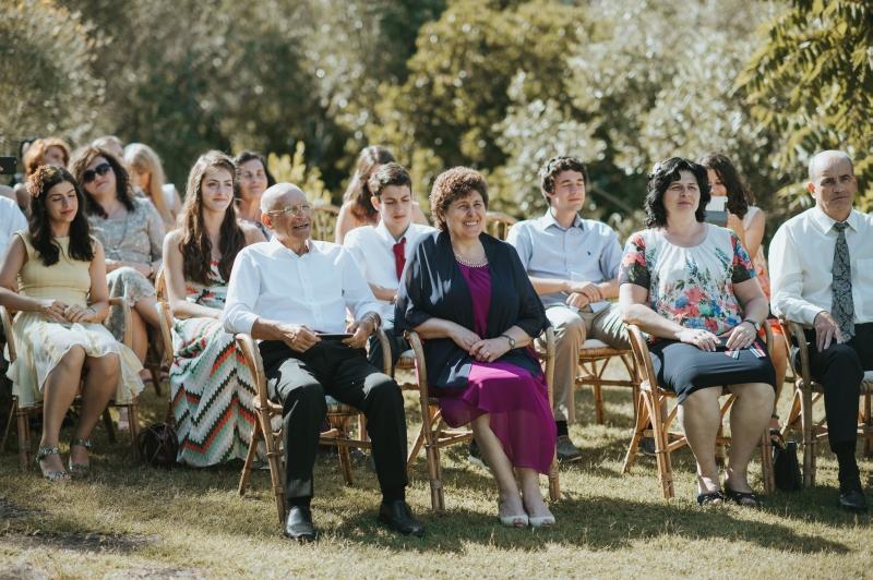 tuscanywedding2016_075