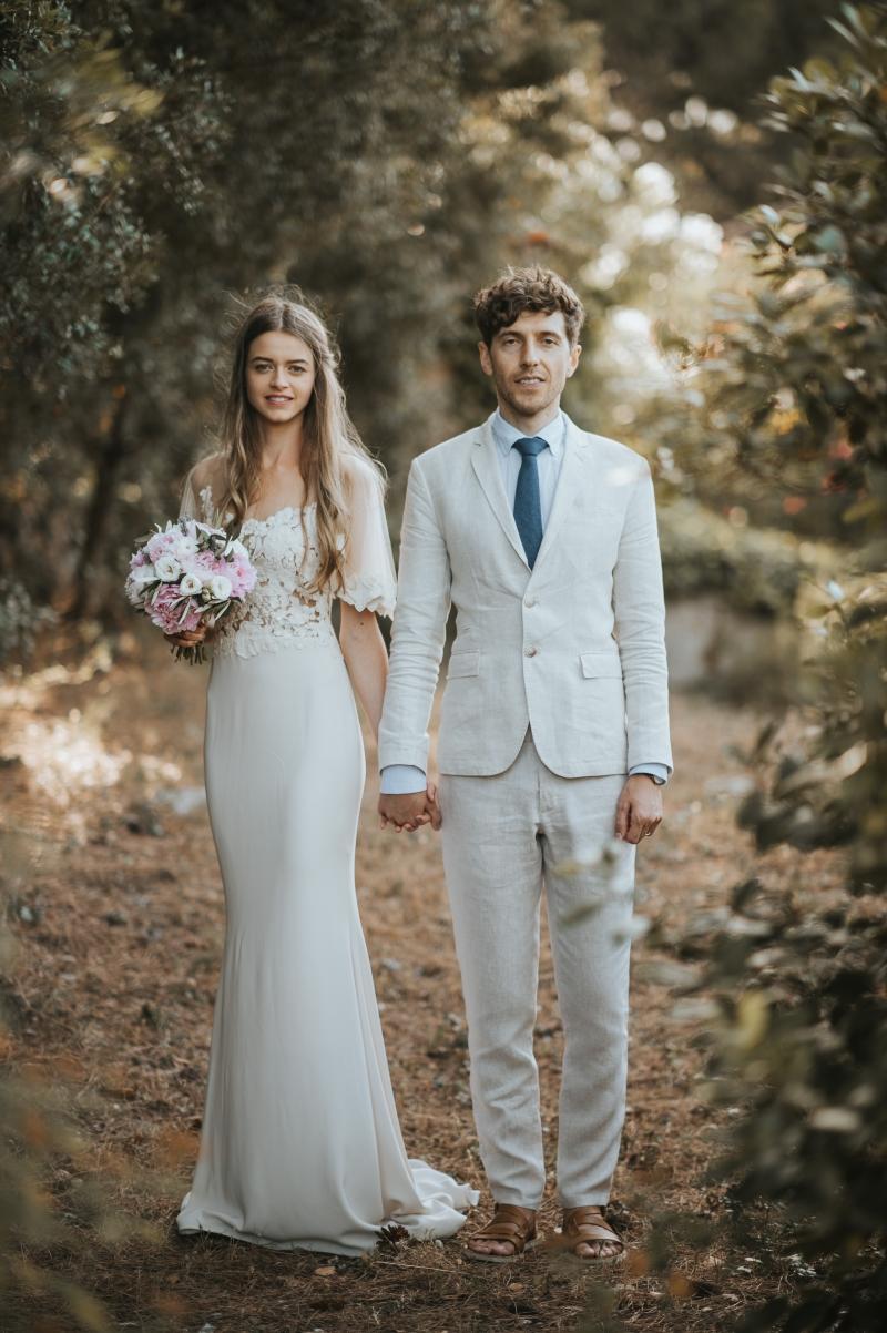 tuscanywedding2016_103