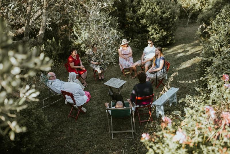 tuscanywedding2016_112