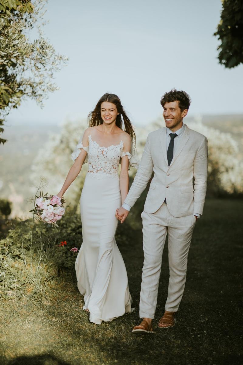 tuscanywedding2016_118