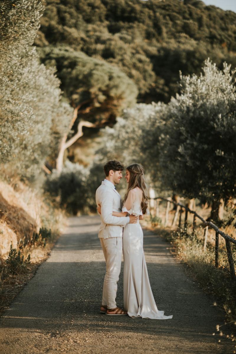 tuscanywedding2016_129