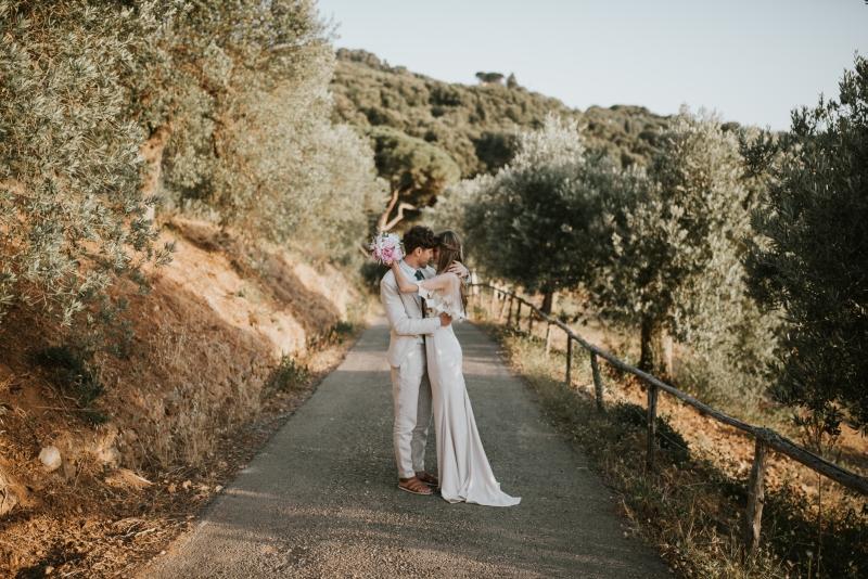 tuscanywedding2016_131