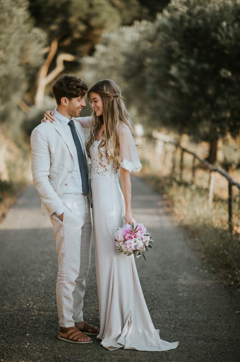 tuscanywedding2016_132