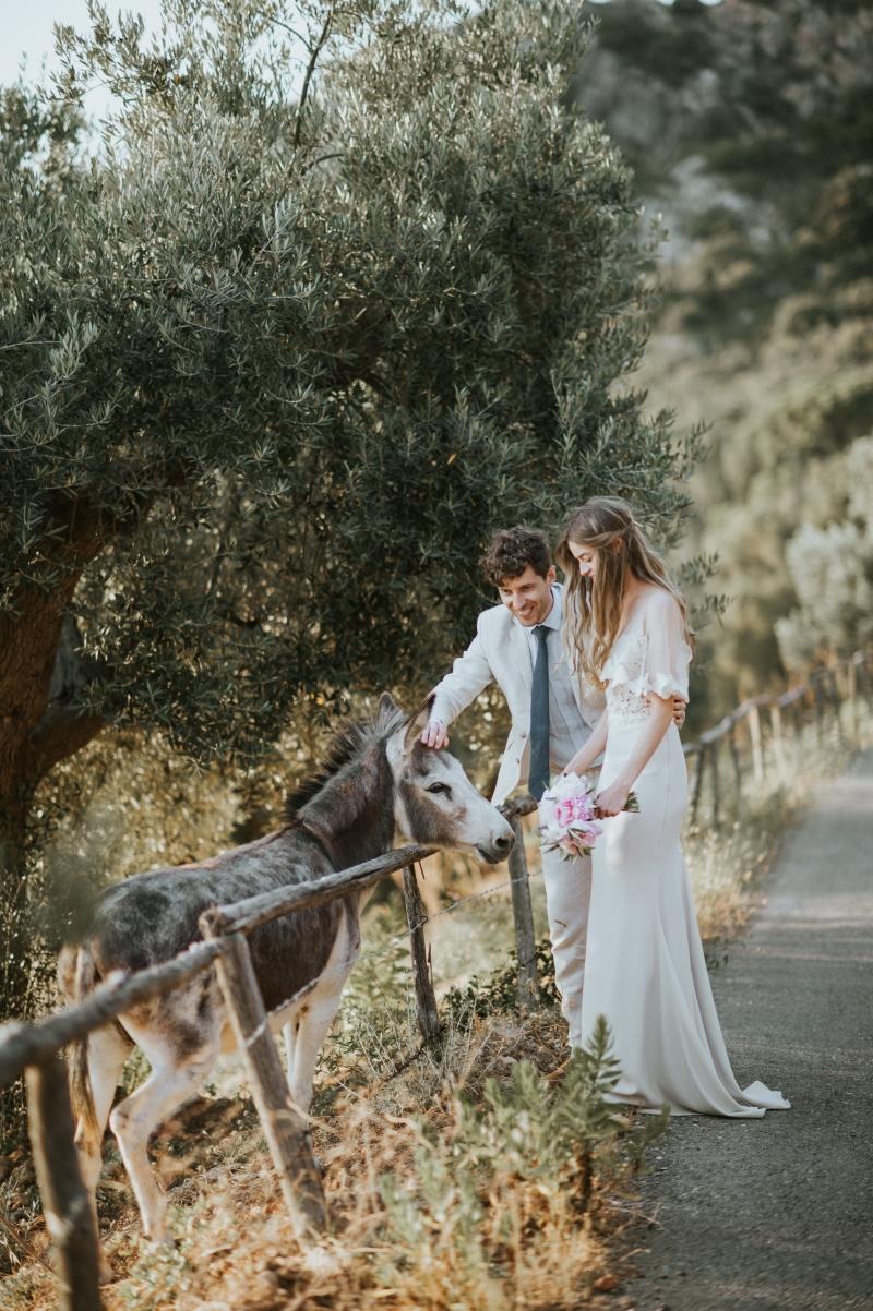 tuscanywedding2016_135