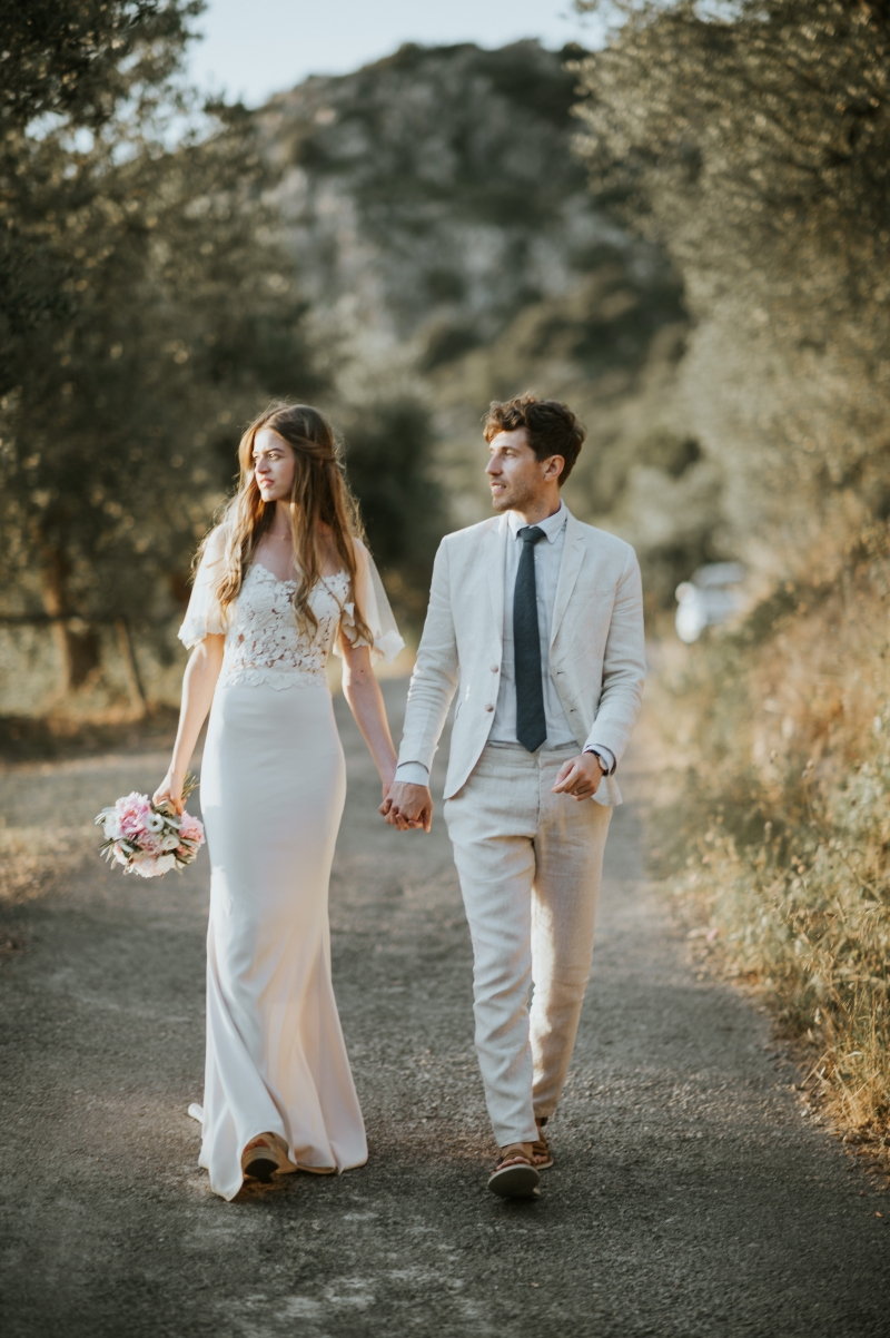 tuscanywedding2016_136