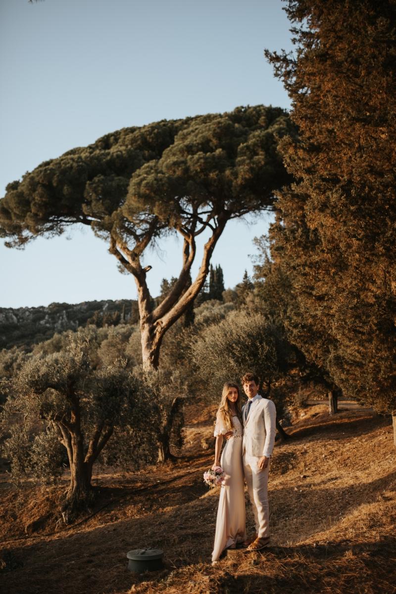 tuscanywedding2016_148