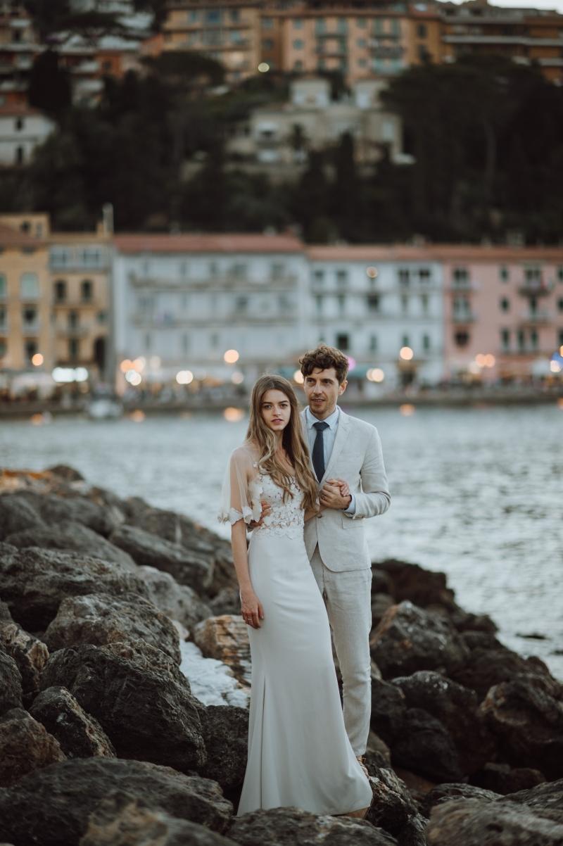 tuscanywedding2016_177