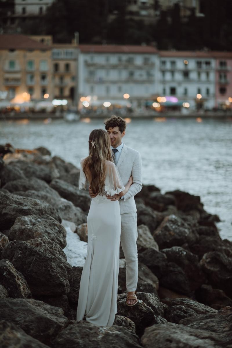 tuscanywedding2016_178