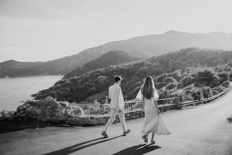 tuscanywedding2016_230
