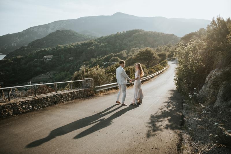 tuscanywedding2016_231