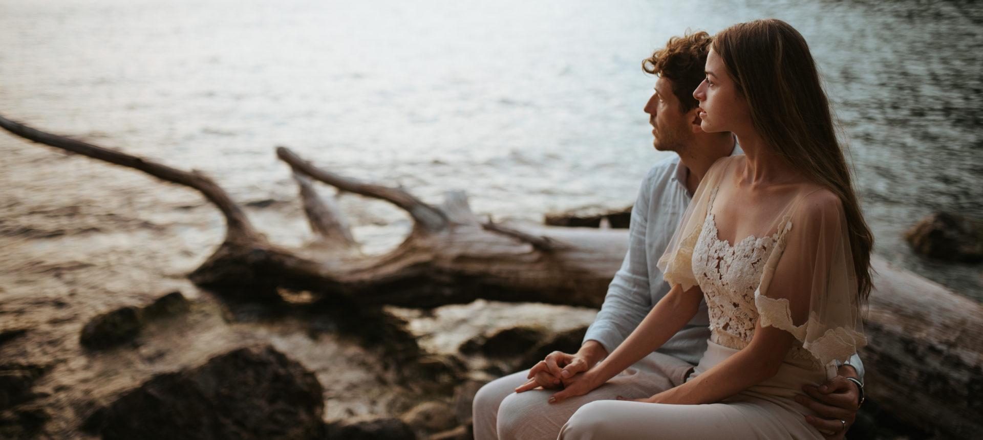 privat massasje stavanger ann marielle
